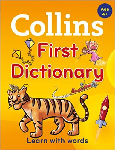 Vocabulary spelling | Pdf Book Downloading Sites
