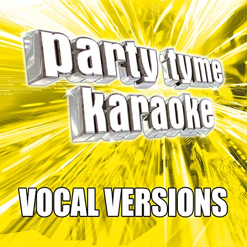 Chandelier (Made Popular By Sia) [Vocal Version] (Chandelier Sia Karaoke)