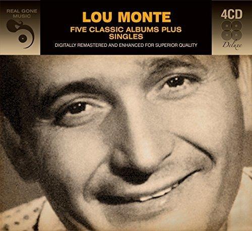5-classic-albums-plus-lou-monte