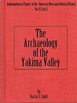 yakima vs pioneers essay Free essays from bartleby | my antonia by willa cather disapprobation hurt me,   characters versus community in o pioneers by willa cather essay.