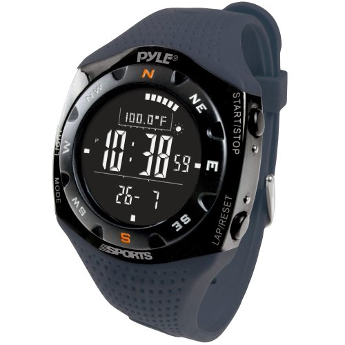 pyle-sports-ski-master-v-professional-ski-watch