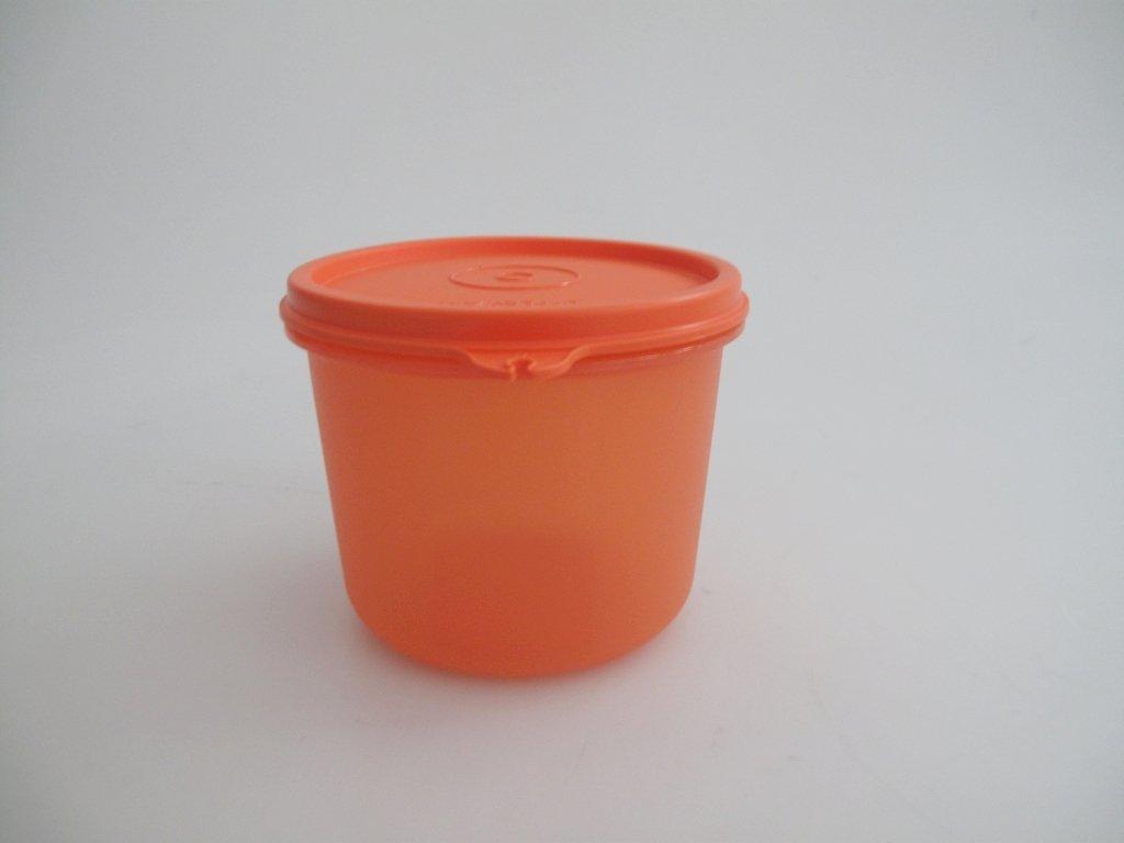 Mini Kühlschrank Für Eine Dose : Tupperware kühlschrank ml sommer panorama julchen küchen mini