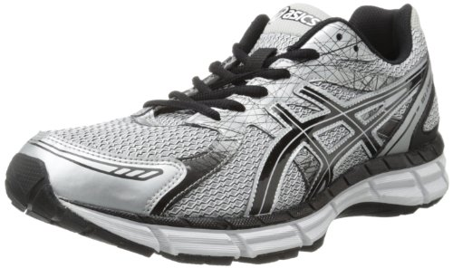 Asics Gel-Excite 2 Grande Fibra sintética Zapato para Correr