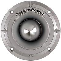 Precision Power PPI PT.5 2 Titanium Bullet Tweeter