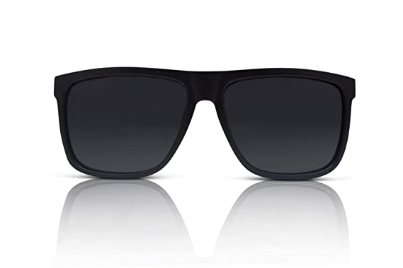 206cd3ee031 Image Unavailable. Image not available for. Color  Affordable Polarized  Sunglasses ...