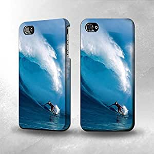 baseball DIY Cover Case with Hard Shell Protection for SamSung Galaxy S4 I9500 Case lxa#242592