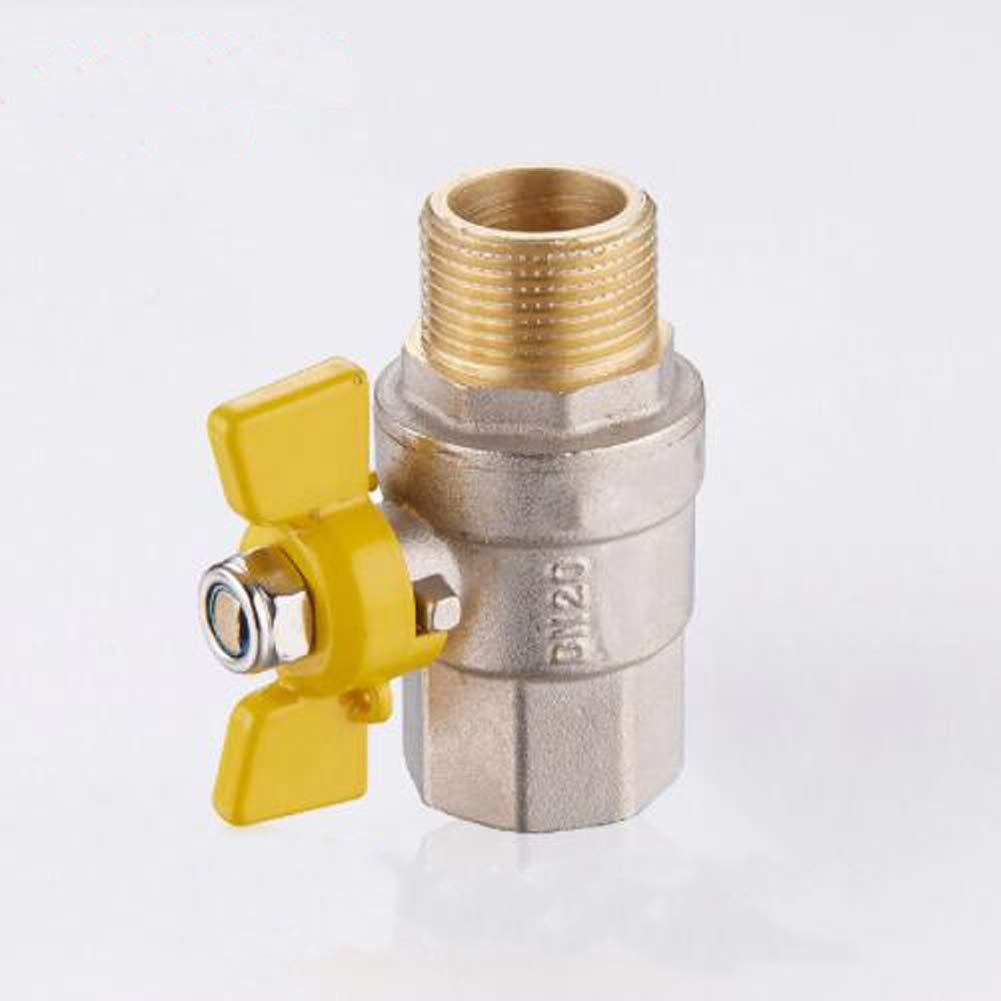 Industrial Drill Bits Spade Drill Bits invimalla.com.ec 1/2 BSP ...