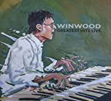 Classical Music : Winwood Greatest Hits Live