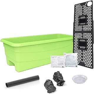 product image for EarthBox 80604.01 Junior Garden Kit, Standard, Margarita