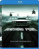 Vanishing Point (Blu-ray)