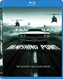 Vanishing Point [Blu-ray]