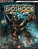 BioShock Signature Series Guide (Bradygames Signature Guides)