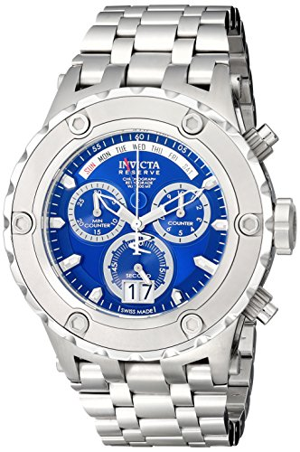 invicta-mens-1564-subaqua-reserve-stainless-steel-blue-dial-watch