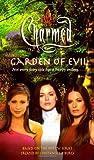 Garden of Evil by Emma Harrison (2002-07-01)