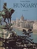 Hungary, Zoltan Halassz, 9631347273
