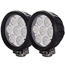 70W LED