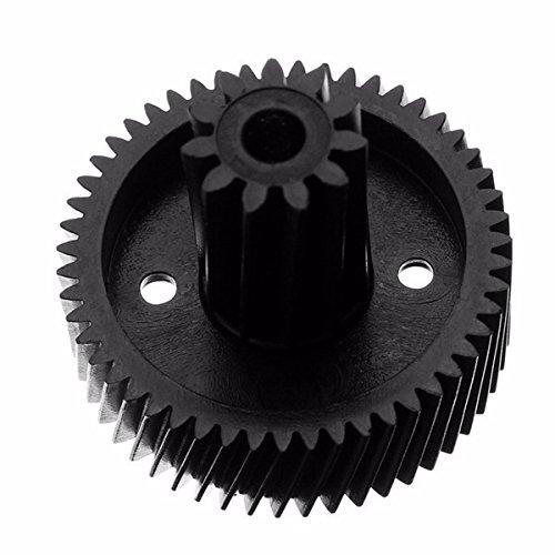 bephamart-electric-meat-grinder-part-ms-4775533-plastic-gear-fit-moulinex-hv3