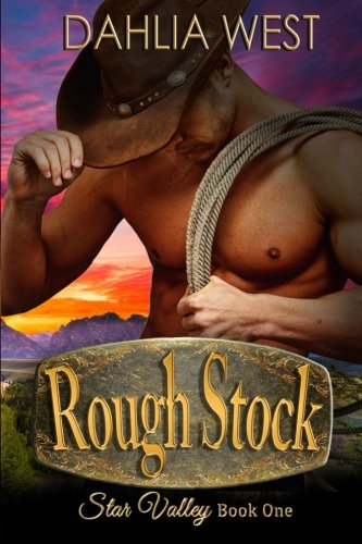 Rough Stock (Star Valley) (Volume 1) pdf epub