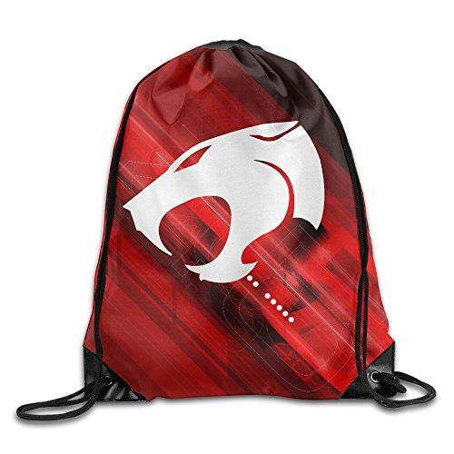 bydhx-thundercats-logo-drawstring-backpack-bag-white