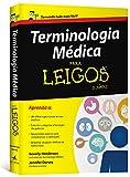 img - for Terminologia M dica Para Leigos book / textbook / text book
