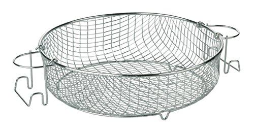 Fissler FSSFIS9209 Vitaquick Wire Basket, 10.2