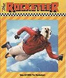 Rocketeer Read-Along