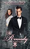 The Devil's Masquerade: The Remedy (The Devil's Eyes Book 5)
