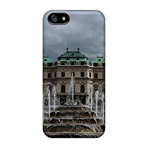 5/5s Perfect Case For Iphone - HUbSVlh1729jbNWx Case Cover Skin