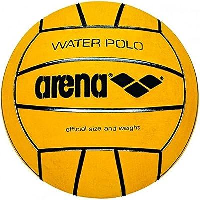 Ballon Water Polo Homme WP5 ARENA: Amazon.es: Deportes y aire libre