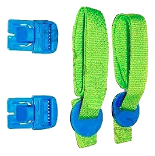 e804aa787 Replacement Straps Belts Little Tikes 2-in-1 Snug   Secure Toddler ...
