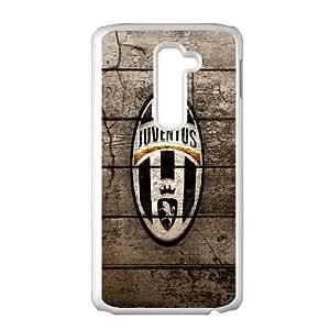 LG G3 Phone Case Real Madrid Gg7501