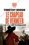 Le chapeau de Vermeer