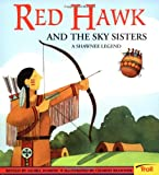 Red Hawk and the Sky Sisters, Dominic, 0816745145
