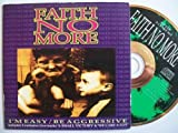 I'm Easy (CD2) by Faith No More (1992-08-02)