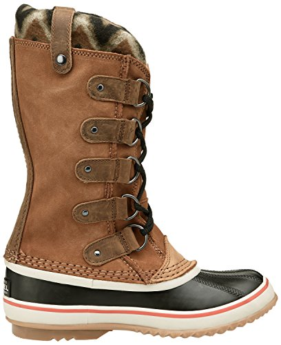 Of Elk Boot Knit Women's Joan Arctic Sorel B1qvEn