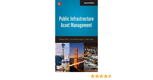 Public infrastructure asset management second edition ebook waheed public infrastructure asset management second edition ebook waheed uddin w ronald hudson ralph cg haas amazon kindle store fandeluxe Image collections