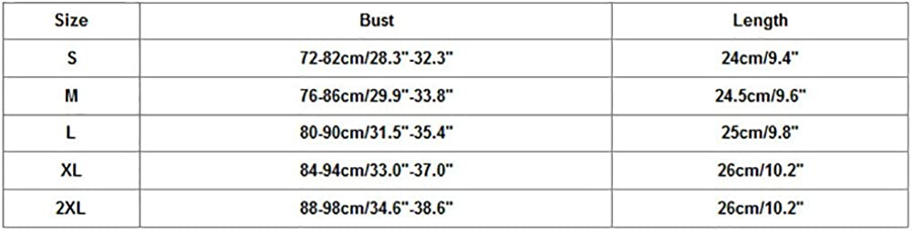 Womens Slim Solid Crop Tank Top Strappy Cami Tank Tops Casual Loose Summer Sleeveless T-Shirt Tunic Tops Blouse Shirts