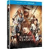 Rurouni Kenshin: Part 2 - Kyoto Inferno