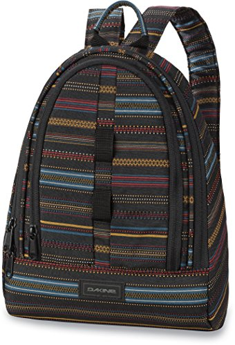 dakine-cosmo-backpack-one-size-5-l-nevada