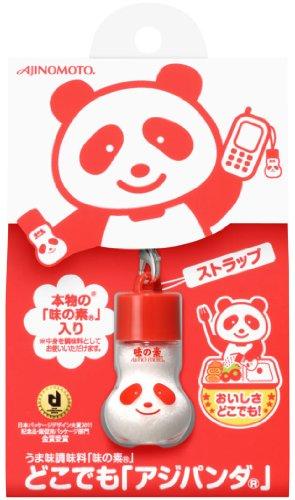 Ajinomoto Ajipanna 6g Cellphone