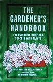 The Gardener's Handbook, Tessa Paul and Nigel Chadwick, 0330326880