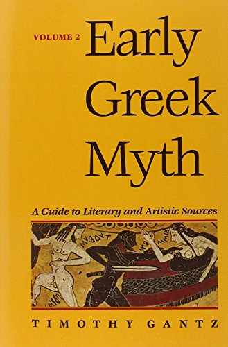 Early-Greek-Myth-A-Guide-to-Literary-and-Artistic-Sources-Vol-2