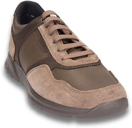 zapatos geox amazon hombre