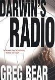 Darwin's Radio, Greg Bear, 034542333X