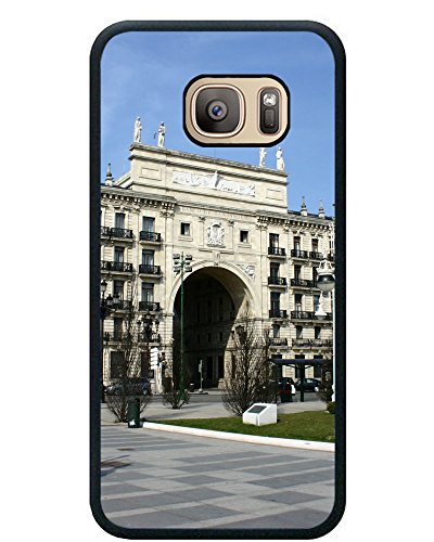 samsung-s7-tpu-cases7-casesantander-grupo-santander-spain-financial-services-banking-slim-case-for-s