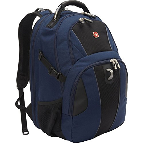 swissgear-travel-gear-scansmart-laptop-backpack-3103-exclusive-blue-with