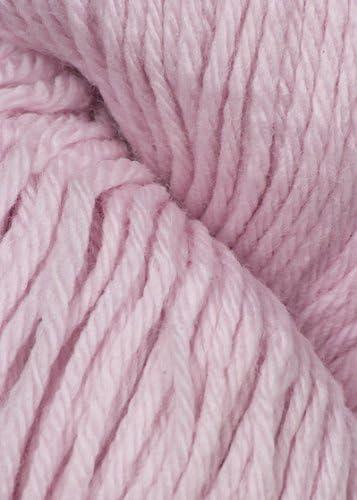 Dusty Rose Cascade Yarns :Cascade 220 Wool #8114: