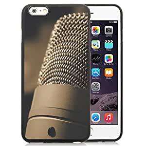Beautiful Custom Designed Cover Case For iPhone 6 Plus 5.5 Inch With Microphone 640x1136 Phone Case