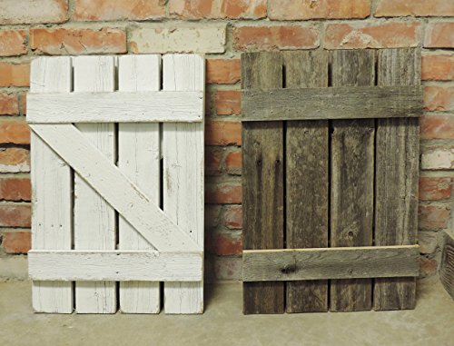 rustic-window-shutters-2-145-wide-x-2175-tall-for-375-x-2175-window-pane-mirror-window-mirror-sold-s