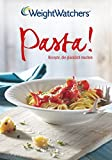 Pasta! - Weight Watchers